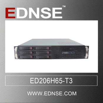 Ednse Ed206h Supermicro 6 Bay Server Case - Buy Supermicro 6 Bay Server  Case,Ufasoft Coin,19 Inch Mini Itx Server Case Product on Alibaba com