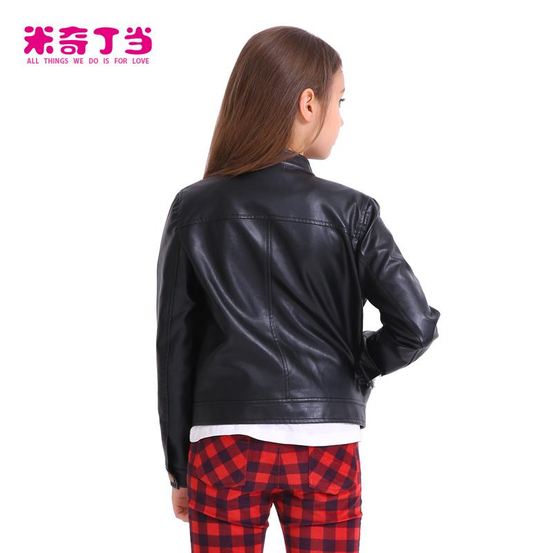 children clothing factory kids fashion girls clothing kid
