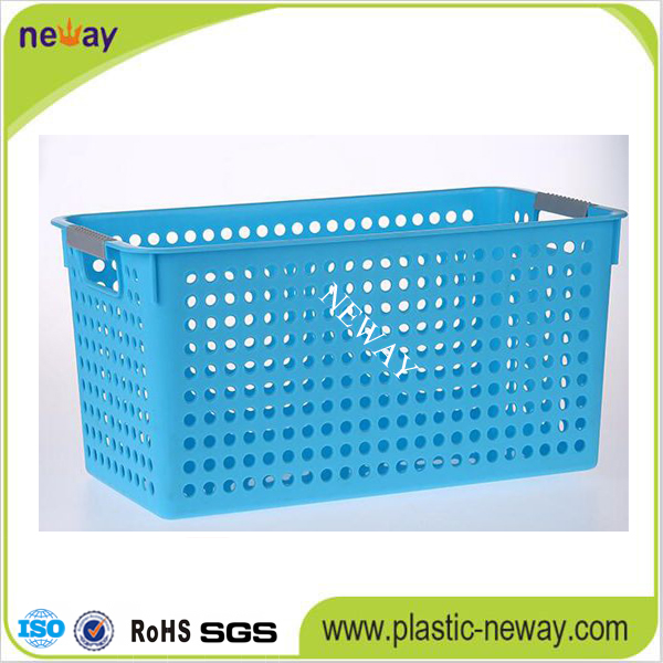 Plastic Book Basket, Plastic Book Basket Suppliers and Manufacturers ...
