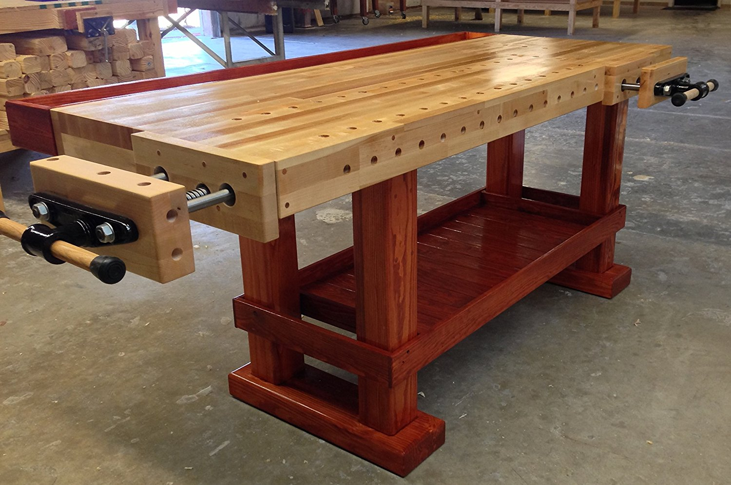 cheap build woodworking workbench, find build woodworking