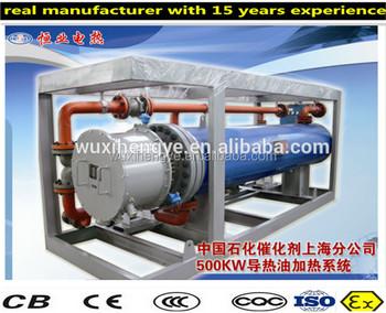 kerosene heaters indoors diesel heaters buy turbo kerosene heater