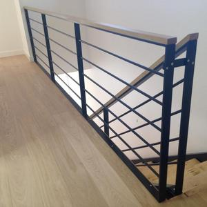 Horizontal Stair Railing Supplieranufacturers At Alibaba