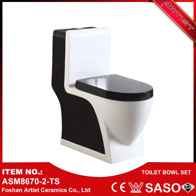 Anglo Indian Toilet Sizes  Anglo Indian Toilet Sizes Suppliers and  Manufacturers at Alibaba com. Anglo Indian Toilet Sizes  Anglo Indian Toilet Sizes Suppliers and