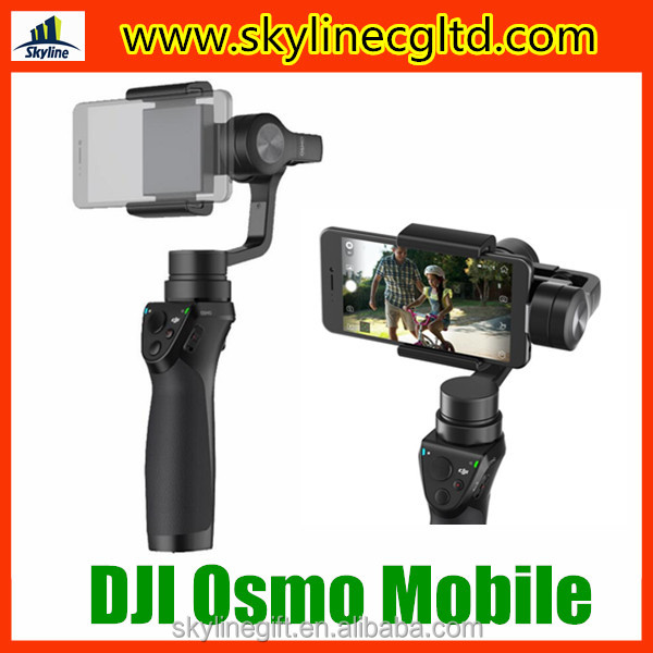 DJI Osmo Mobile for Smartphone for sale