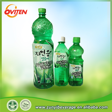Wholesale China trade aloe vera soft juice drink