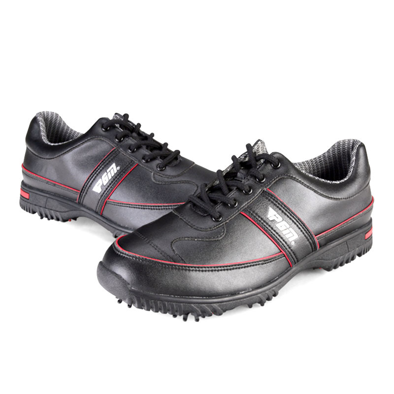 Genuine women golf shoes slip-resistant sneakers wear-resistant outdoor sports shoes hot sale