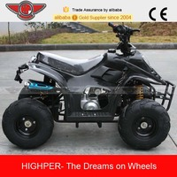 4 Wheel ATV Motorcycle(ATV001)