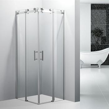 Bathroom Shower Gl Wheels