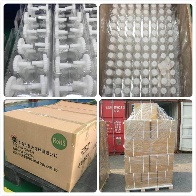 Injection Mold Pom Custom Worm Plastic Gear - Buy Micro Worm Gear,Plastic  Gear,Worm Gear Product on Alibaba com