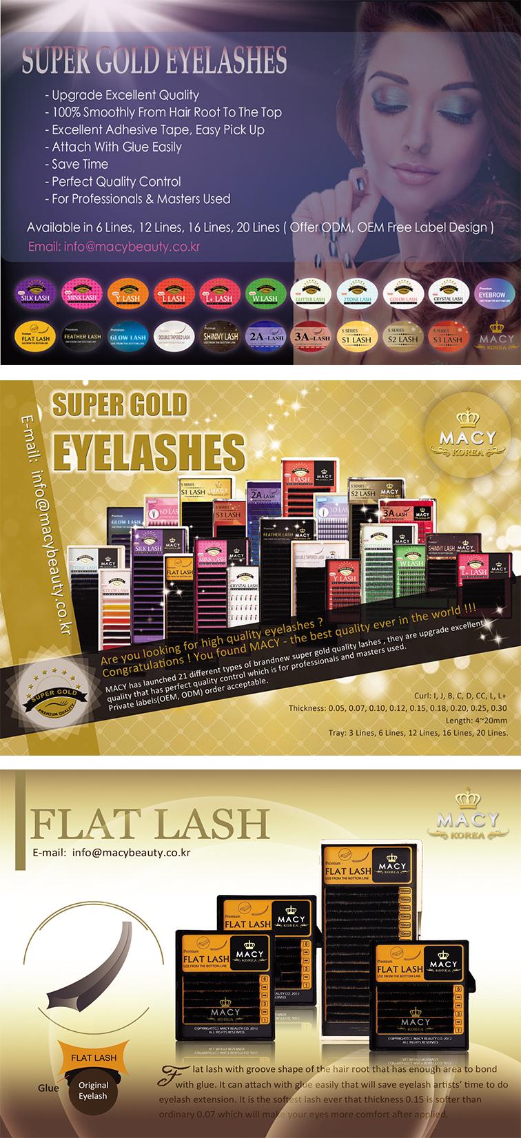 a61ce513f61 EYELASHES GLUE MACY BEAUTY MELLOW LASH GLUE RED CAP False Eyelashes Glue