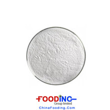 High Quality Antioxidant L Ascorbic Acid Powder Manufacturer