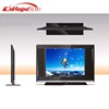 /product-detail/new-model-17-inch-small-size-lcd-television-60422508445.html