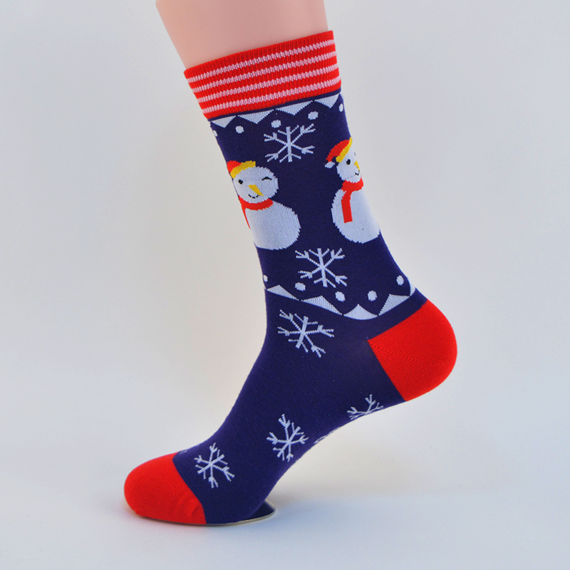 light up socks for sale light up socks for sale suppliers and manufacturers at alibabacom - Light Up Christmas Socks