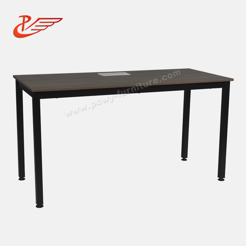Legs Emble Office Desk Dining Table