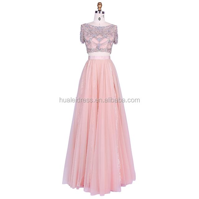 China Short Style Prom Dresses Wholesale 🇨🇳 - Alibaba