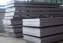 SAE1020 Carbon Steel Slab Q235B Forged Carbon Steel Plate