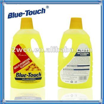 1 Liter Non Toxic Floor Cleaners Buy Floor Cleaner Muti