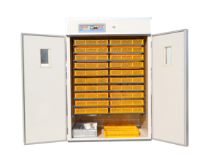 3000 egg hatchery machine price in india automatic incubator hatching eggs