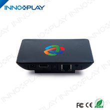4k russian iptv channels yearly subscription iptv smart tv wifi usb adapter for iptv