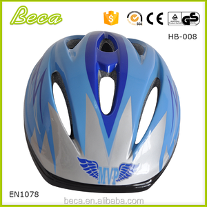 Hot sale kids multi-colorful safety bicycle/road/mountain/skate helmet