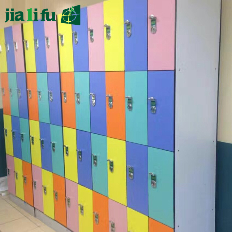 Merveilleux Decorative Storage Lockers Wholesale, Lockers Suppliers   Alibaba