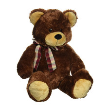 מסודר איכות גבוהה גדול טדי דובים למכירהשל יצרן גדול טדי דובים למכירה ב SF-25