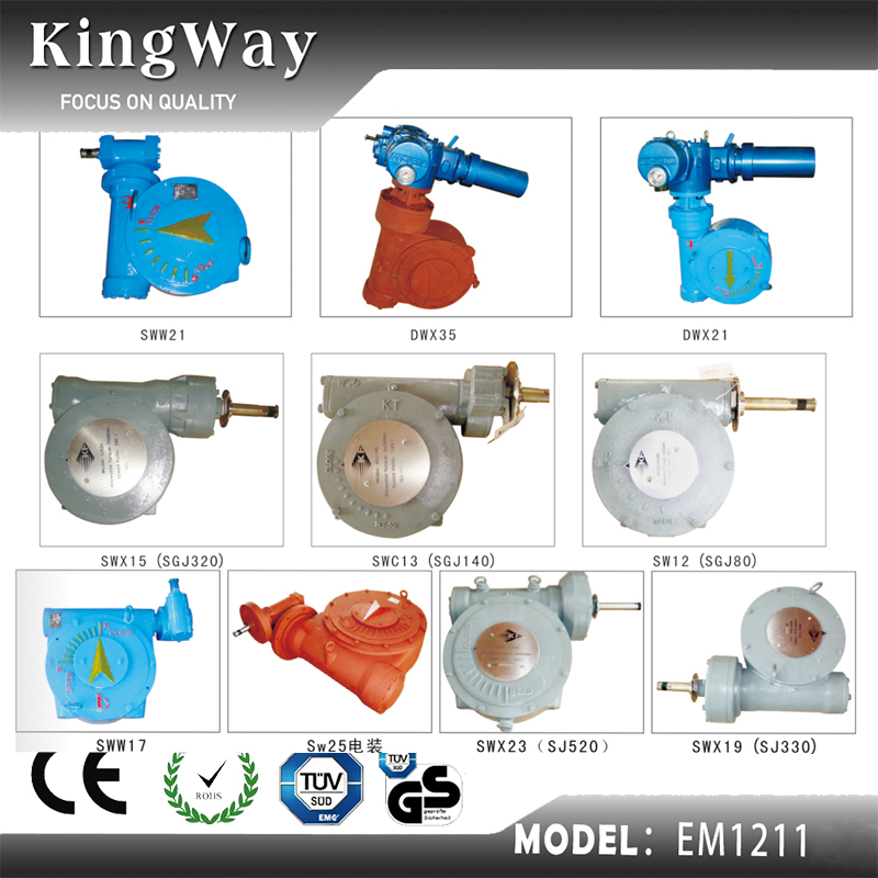 Ball Safety Control Globe Float Engine Pressure Reduce Angle Check Valve