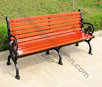 Astonishing Victorian Style Garden Furniture Memorial Garden Benches Buy Garden Bench Cast Iron And Wood Garden Bench Park Bench Product On Alibaba Com Machost Co Dining Chair Design Ideas Machostcouk