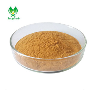2019 High Quality Safflower carthamus extract Carthamus tinctorius L extract powder