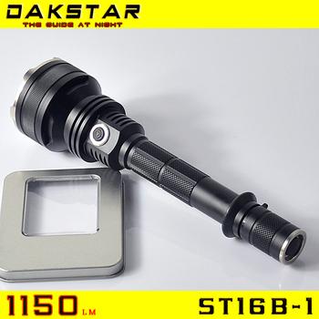 2017 Stronglite Senter Dengan ISO9001 2008