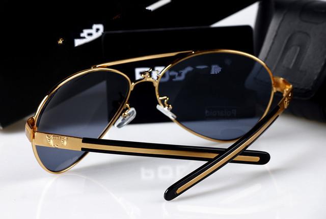 5f8a30854a32 Stylish Mens Sunglasses 2014