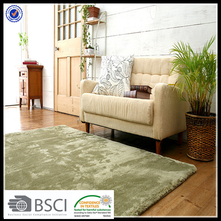 industrial patchwork area rugs with certificate