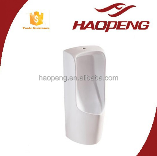 Chaozhou Sanitary Ware Urine Basin/Ceramic Waterfree Urinal/Small Synthetic Urine For Sale