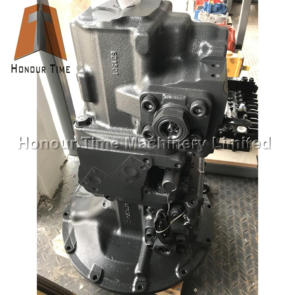 HPV95 Hydraulic pump (3).jpg