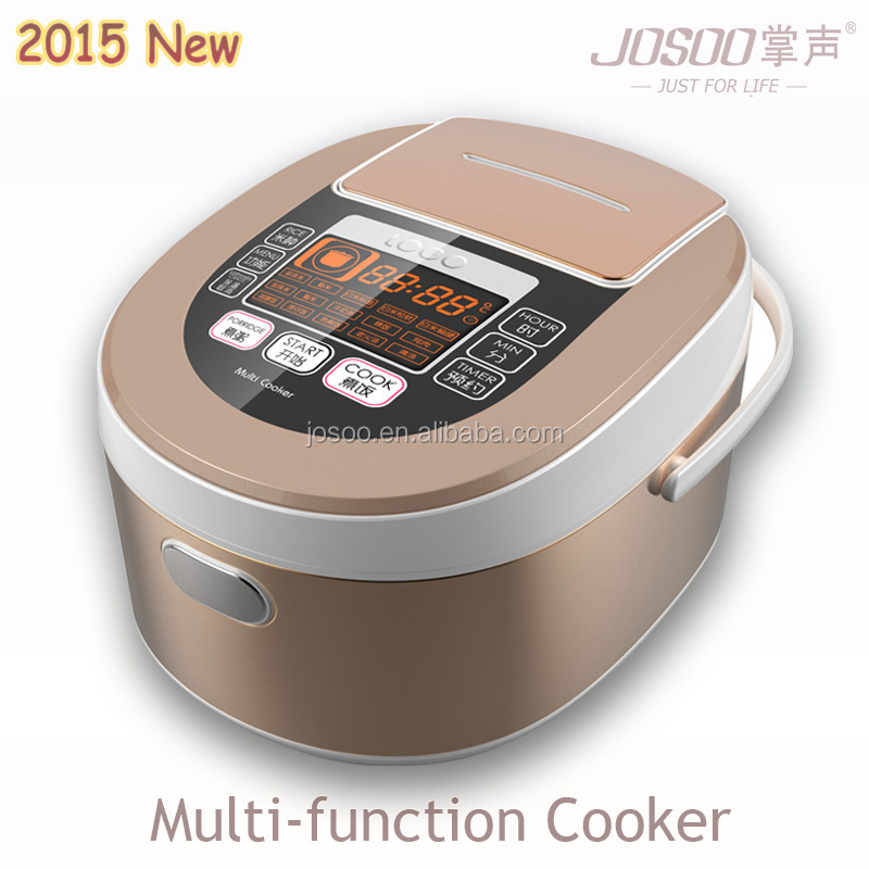 Buy a term paper rice cooker