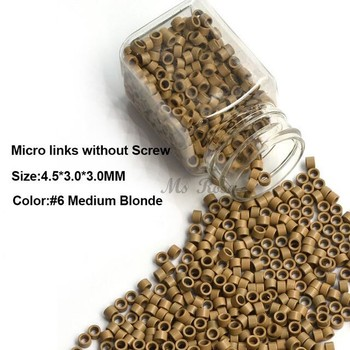 Micro beads hair extension toolssilicone micro rings buy micro beads hair extension tools silicone micro rings pmusecretfo Image collections