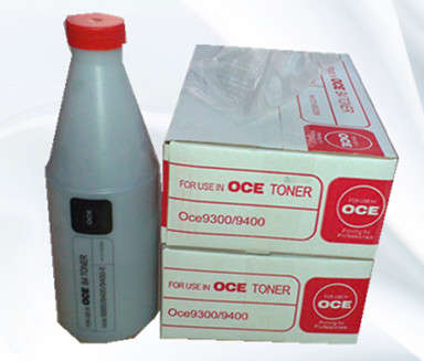 High quality B5 compatible for OCE toner tds320 tds700 tds9400