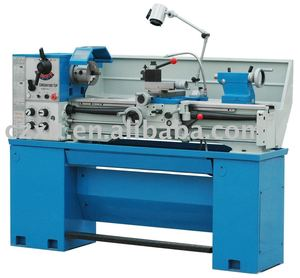 Bench lathe C0632A top 1000mm/750mm