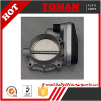 Auto Engine Air Intakes Throttle Body for JEEP GRAND CHEROKEE 2006 to 2011 OE 04591847AC Throttle Body