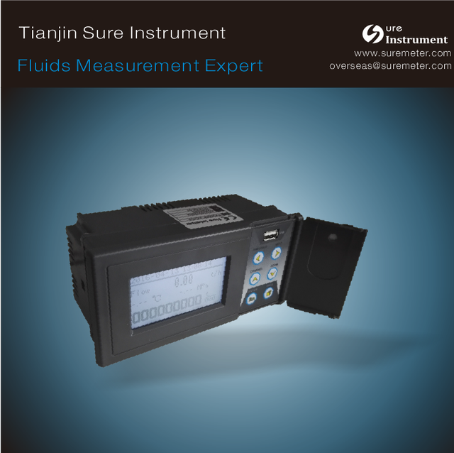 Totalizer meter source quality totalizer meter from global gas liquid mass rs485rs232 totalizer meter batch controller from china sciox Choice Image