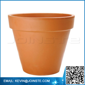 Clay flower pot price