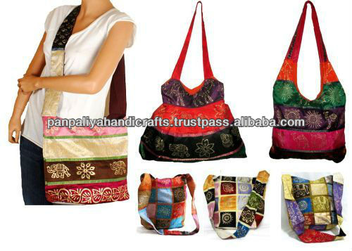 Sling Bags From India Supplieranufacturers At Alibaba