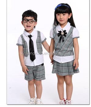 22f9421848 new styles of school uniform and sports uniform/international school  uniforms