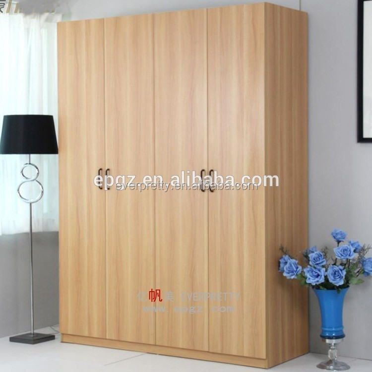 wooden cabinet stickpng img transparent png cupboard download hall cupboards furniture