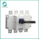 SGL SERIES NC,NO, NC+NO weatherproof isolation load switch load break isolating switch
