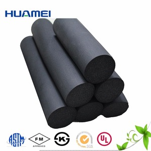 thin foam rubber sponge rubber foam grip for gym equipment foam rubber sandals sole