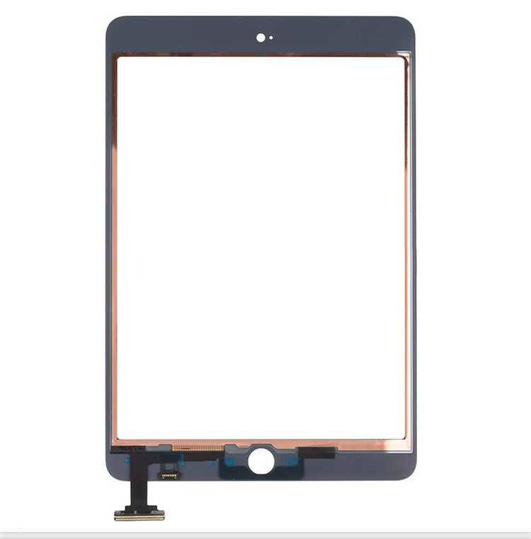 for-ipad-mini-2-touch_03