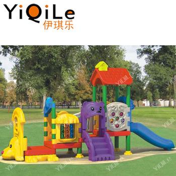 Environmental Park Amusement Equipment Gta Vice City Play Game - Buy Park  Amusement Equipment,Gta Vice City Play Game,Amusement Equipment Product on