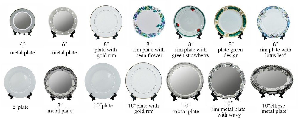 Image result for DINNERWARE SETS