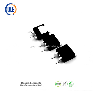 18A 200V IRFP640 POWER MOSFET mosfet smd transistor Mosfet